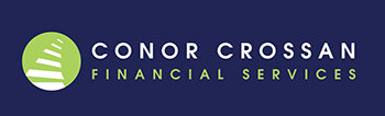 Conor Crossan Financial Services