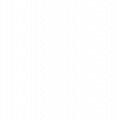 Category 04